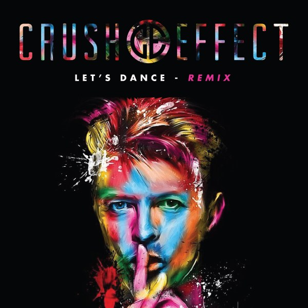 CrushEffect-LetsDance-CoverFINAL-01