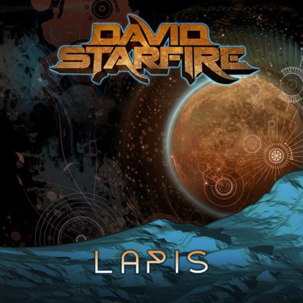 david-starfire