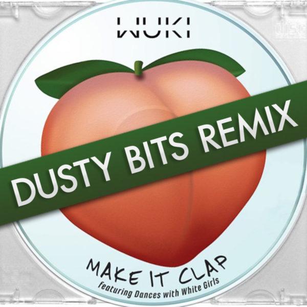 make-it-clap-remix-art