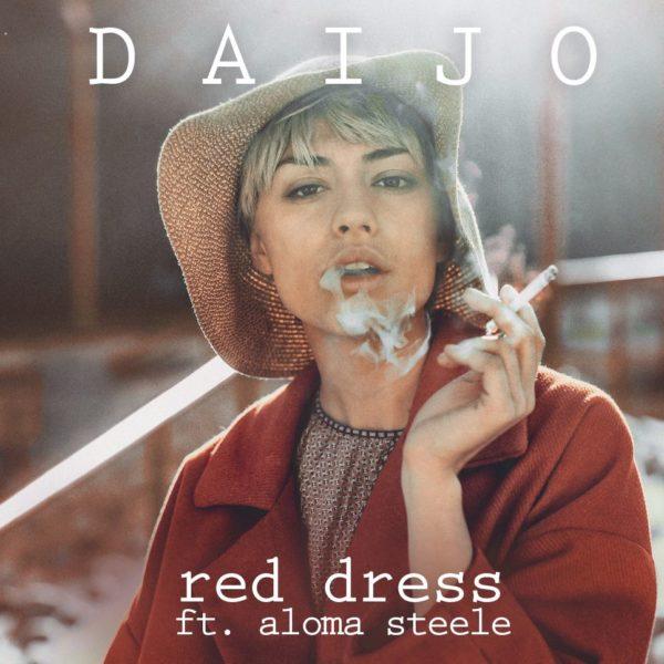 Daijo