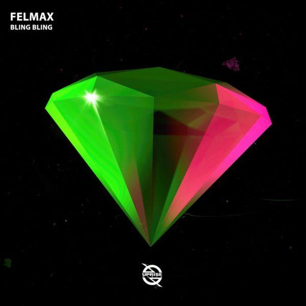 felmax