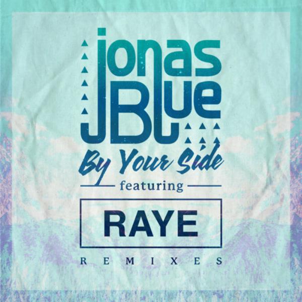 jonas-blue-remixes