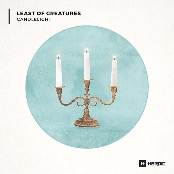 least-of-creatures