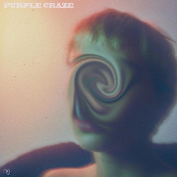 purple-craze_artwork_swl (1)