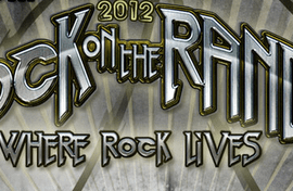 Music Pill Update:  February 2012