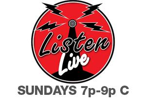 LISTEN-LIVE-ICON-300x220
