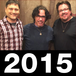 PodGrid-2015b