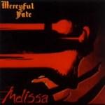 Mercyful Fate – Melissa