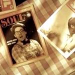 Ben L'Oncle Soul – Soulman