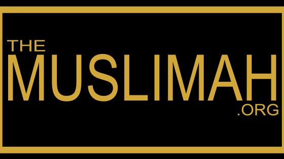 Empowered Muslim Women
