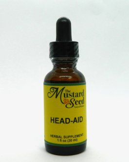 Head-Aid