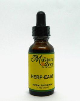 Herp-Ease