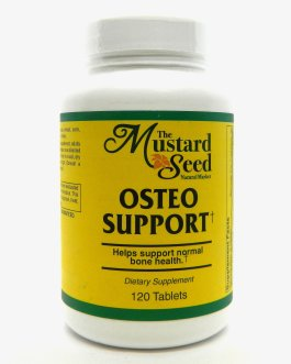 Osteo Support
