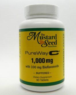 Pureway C-1000