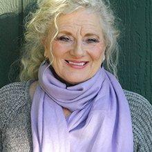 Barbara Kolbe