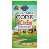 Vitamin Code Kids Multi 30ct2