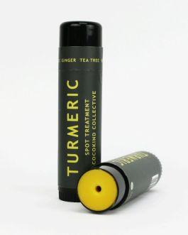 Cocokind Turmeric Spot Treatment