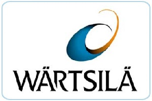 Wartsila ( Sam Electronique )