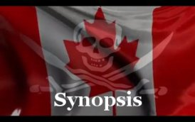 the myth is canada synopsis