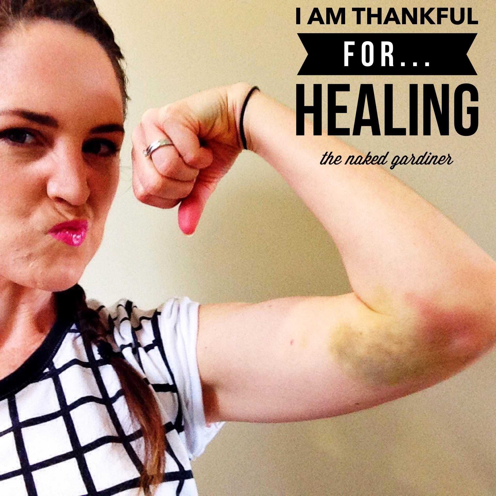 thankful-thursdays-healing-thenakedgardiner