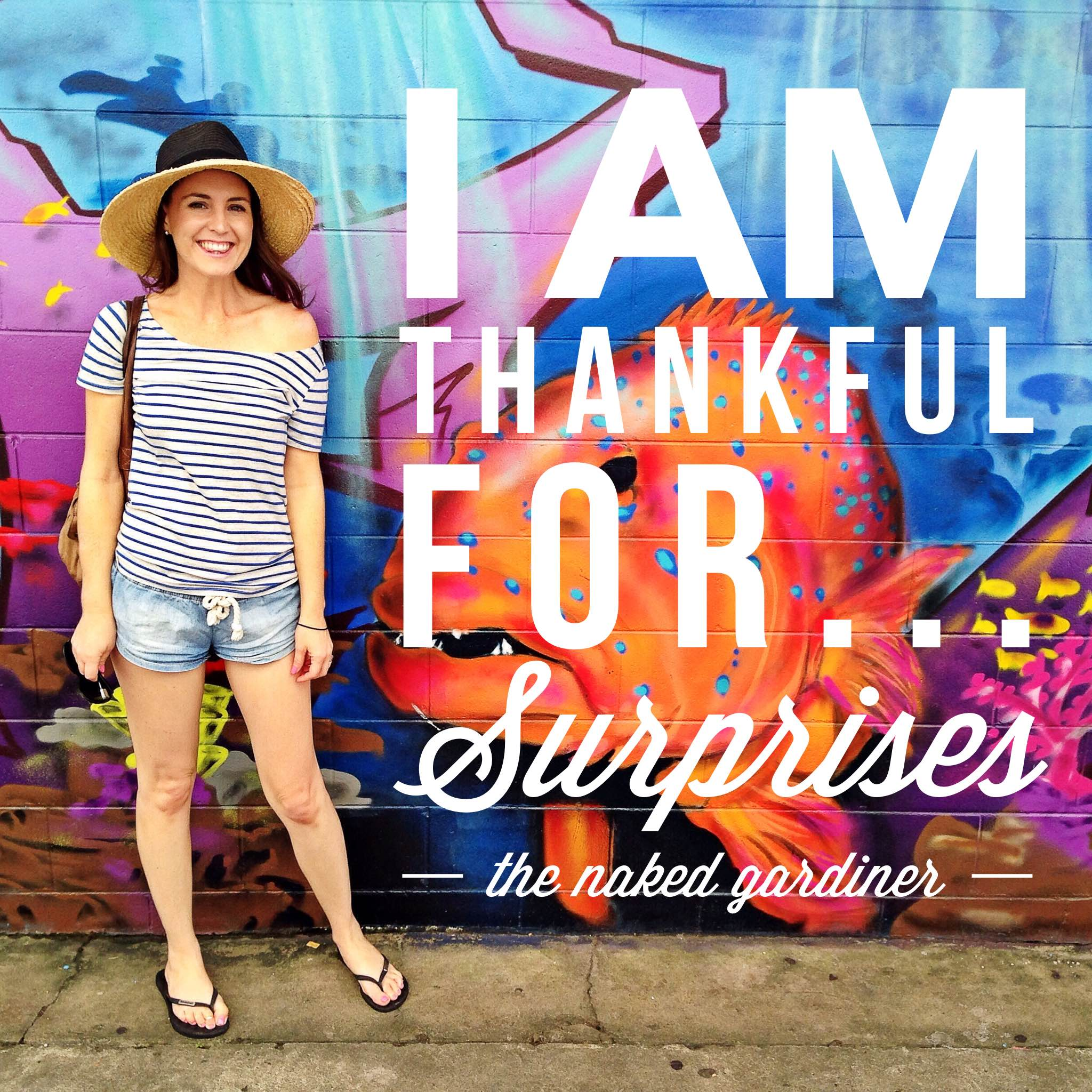 thankful-thursdays-surprises-thenakedgardiner
