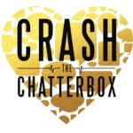 crashthechbx  Reading Crash The Chatterbox by Steven Furtick  crashthechbx 150x150