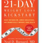 kickstart_book  Day#19 of the 30-Day Vegan Journey  kickstart book 150x150