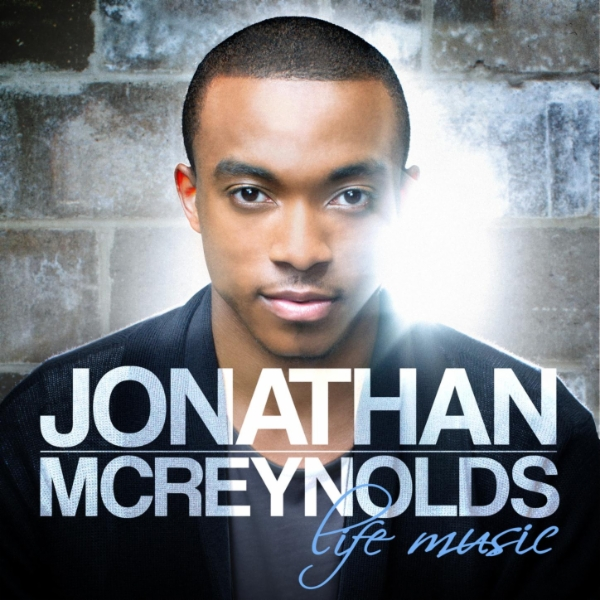 love Listening to I love You by Jonathan McReynolds 01 02 I Love You mp3 image