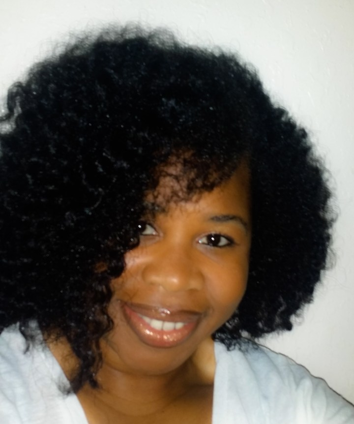 signature  Nappy for Hire: Embracing Your Natural You wpid psx 20150516 110537