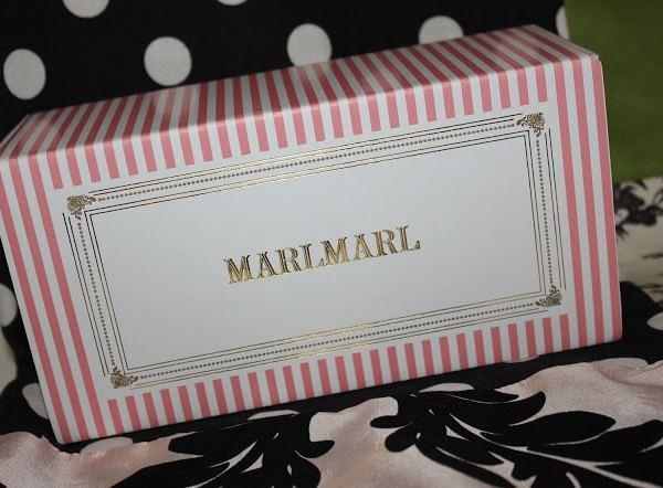 MARLMARL Round Baby Bibs