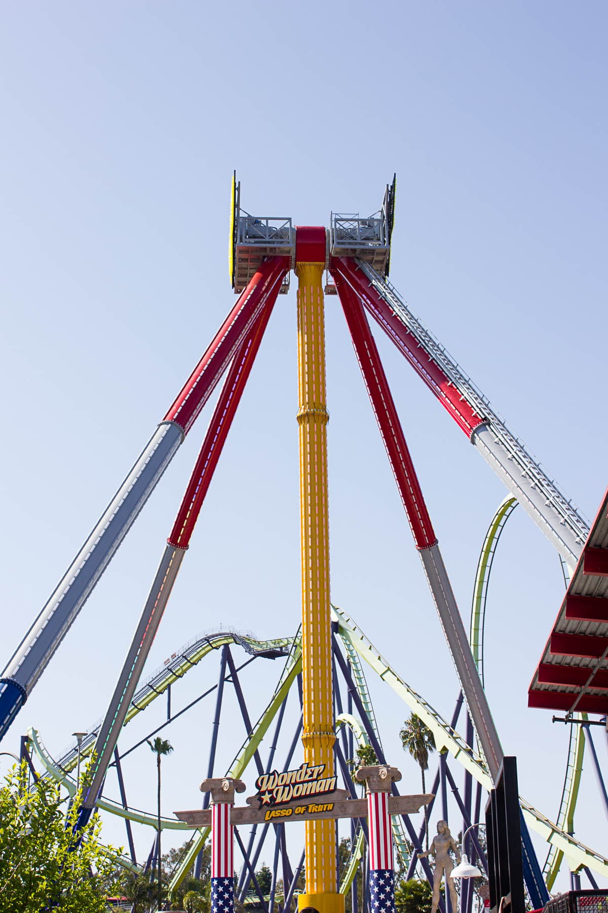 naptimereviewer-kia-six-flags