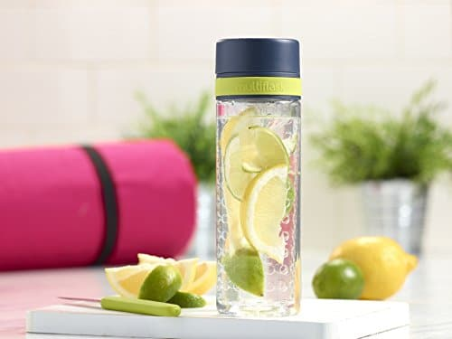 Hydro Flask 6-in-1 Hot and Cold Drink Holder