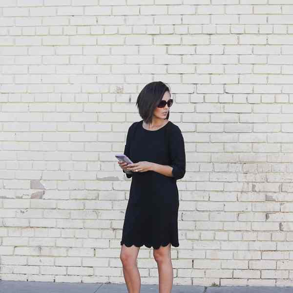The LBD – Two Ways