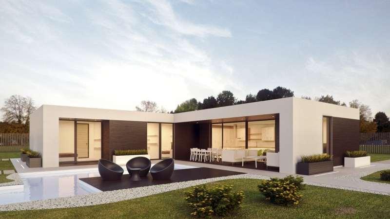 Eco-Friendly House Ideas