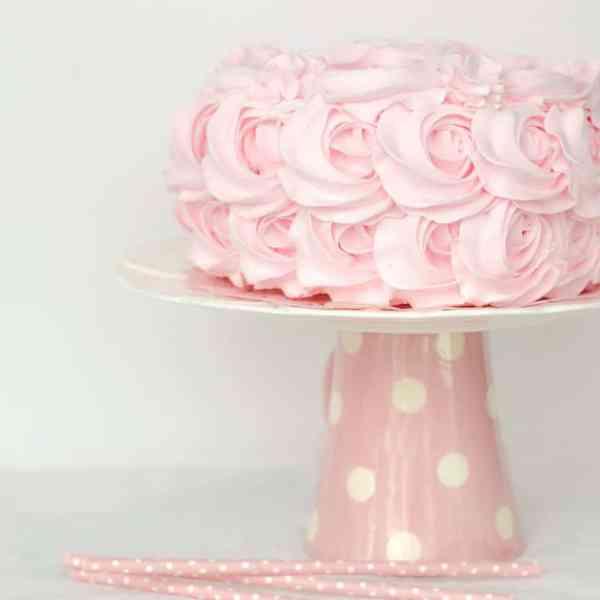 The 1st Birthday Smash Cake Craze