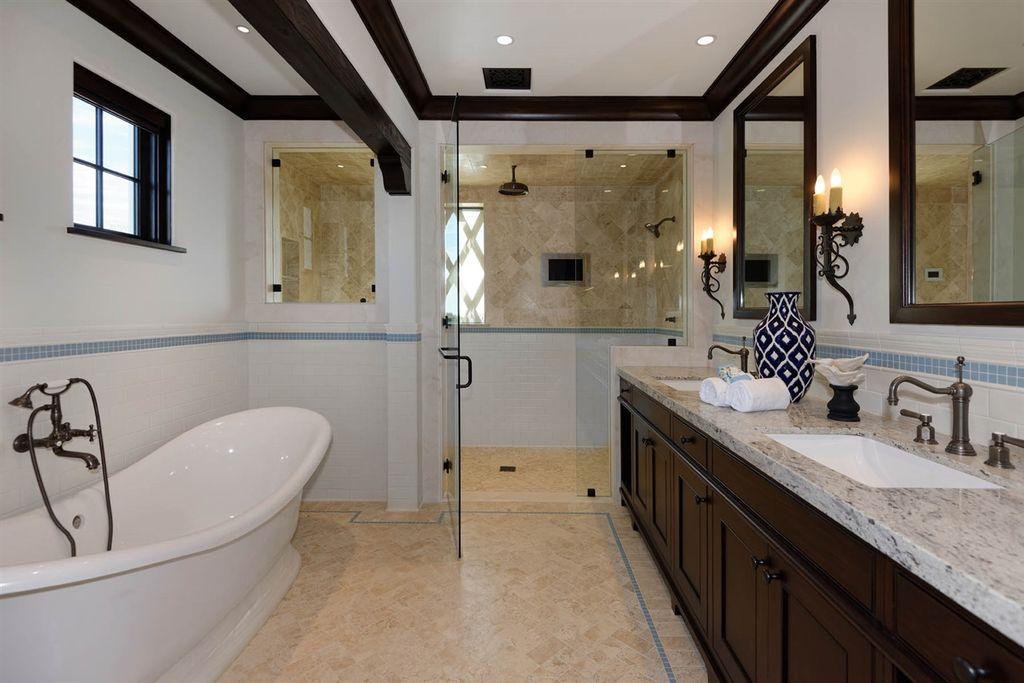 Luxury Homes - Design Inspo