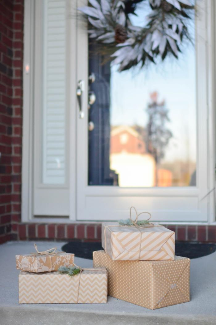 The Benefits of Shopping Online for Gifts
