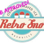 NMB Approved: Retro Sno