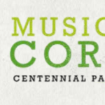 Try is this week: Musicians Corner