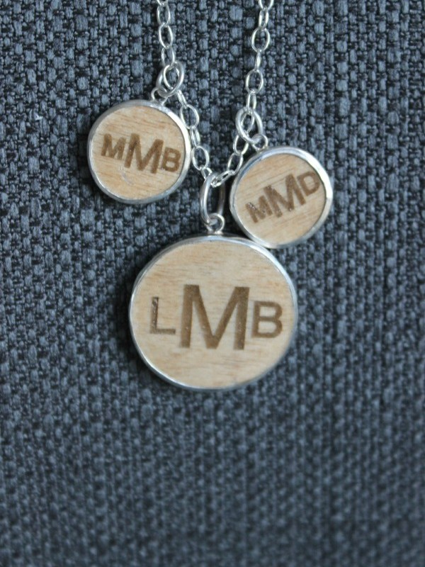 Shop Local: Paige Barbee Jewelry