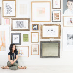 Art Prints from Minted