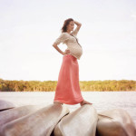 Preparing for your Maternity Photo Session