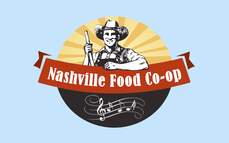 Nashville Food Co-op