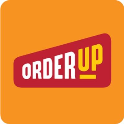OrderUp Nashville