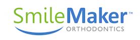 SmileMaker-Orthodontics