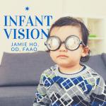 Infant Vision Development