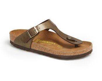 Summer Shoe Picks for Mom