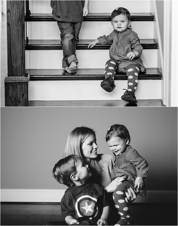 Five Reasons to Hire a Professional Photographer | The Nashville Mom