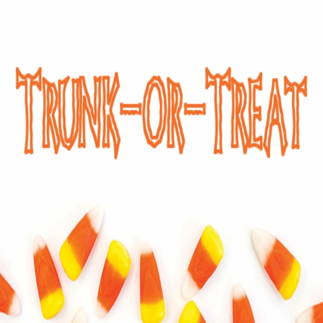 Event-TrunkorTreat