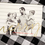 Holiday Card with Minted